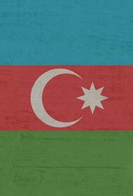 В МИДе Азербайджана заявили Байдену об убийствах армянами азербайджанцев в 1918 году