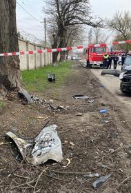 В Новочеркасске умер шестой участник смертельного ДТП с подростками