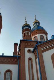 Вербное воскресенье: что думают популярные россияне и латвийцы о главном праздничном событии перед Пасхой