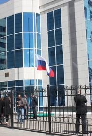 Консульство РФ поможет следствию в уточнении сведений о россиянине, устроившем стрельбу в Алма-Ате