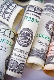 Аналитик рассчитал, при каких факторах стоимость доллара достигнет 100 рублей