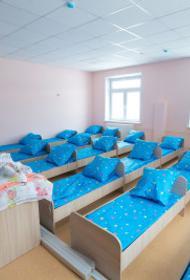 В Челябинске садики и поликлиники будут работать в майские выходные