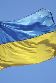Украина высылает консула РФ в Одессе