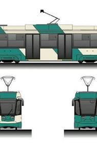Первые новые трамваи появятся в Челябинске в сентябре