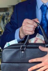 Такие разные, но далеко не бедные волгоградские депутаты