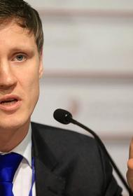 Депутат Сейма: Самая большая угроза для Латвии – Россия
