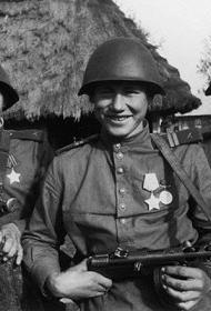 Историк Михаил Мягков: Наша армия накануне войны находилась на этапе гигантской реконструкции