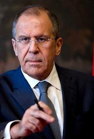 Болгария заявила, что шестеро россиян причастны ко взрывам на военных складах страны