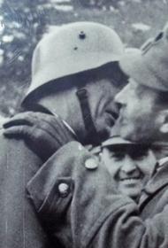 Историк Нарочницкая: Гитлер готовил чехов и поляков на роль свинопасов