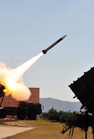 Пентагон провел тестовые запуски новых ракет ПРО