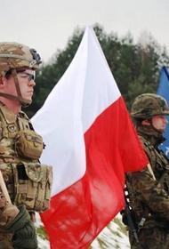 Варшава демонстрирует неприязнь к Москве даже в канун юбилея дипломатических отношений