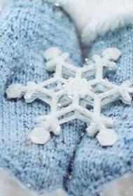 В Гидрометцентре предупредили о морозе до минус пяти градусов в ночь на 2 мая в Москве и Подмосковье