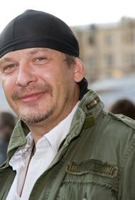 Директор реабилитационного центра, в котором умирал актер Дмитрий Марьянов, получила 3 года условно