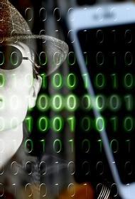 Россиян предупредили о появлении сети фишинговых страниц с мошеннической продажей билетов на скоростные поезда до Петербурга