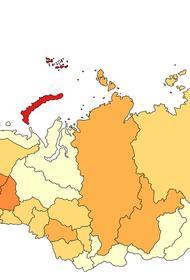 «Умирающая русская деревня» – совсем не детище 1990-х