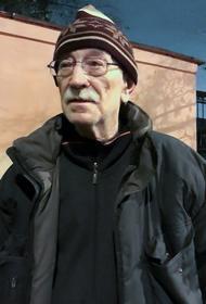Ученый Виктор Кудрявцев, которого обвиняли в госизмене, скончался