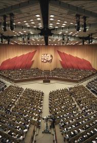 В Германии всё ещё помнят главный символ ГДР