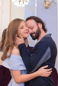 Авербух и Арзамасова станут родителями