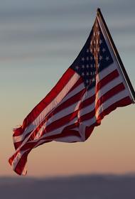 Представитель посольства США Ребекка Росс оценила слова Лаврова об «обнулении» конфликта
