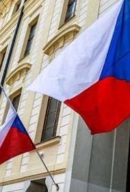 Память девичья: почему чехи не помнят добра, а российский бизнес продолжает им верить?