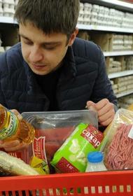 Прогноз – цены в Крыму подскочат на всё
