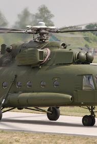 Польша признала вторжение своих самолётов в воздушное пространство Белоруссии