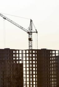 Жители Челябинска берут в ипотеку меньше всех в стране