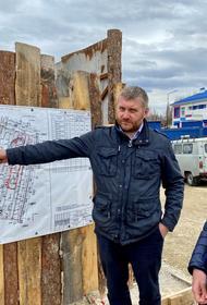 На Южном Урале на переселение из аварийного жилья потратят миллиард рублей
