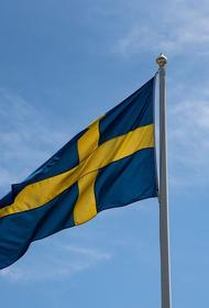 В МИД Швеции вызван посол России