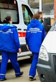В Челябинской области потратили более 6 миллиардов на лечение ковидных пациентов