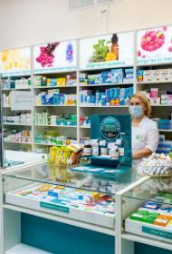 В Челябинской области цены больше всего выросли на лекарства