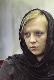 СМИ: состояние народной артистки РСФСР Светланы Крючковой ухудшилось