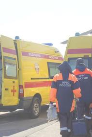 Семьям погибших в ДТП с автобусом в Хабаровском крае выплатят по миллиону рублей, пострадавшим - по 200 или 400 тысяч