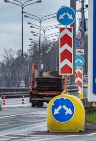 Эксперт в области энергетической безопасности Игорь Юшков объяснил необходимость новой формулы расчёта цены на бензин