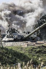 Sohu: планы России по повышению мощи войск на Курилах вызвали бессильную ярость Японии