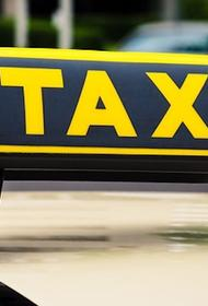 В Перми пассажирка выстрелила из травматического пистолета в водителя такси из-за стоимости поездки