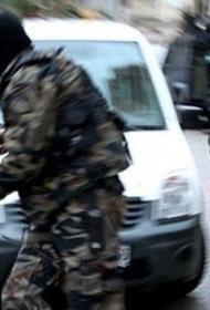 СМИ: В Турции задержали