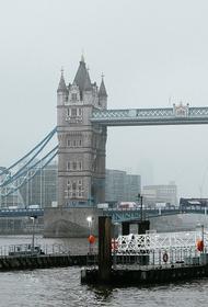 Политолог Светов объяснил слова главы МИД Британии о создания механизмов по борьбе с «пропагандой РФ»