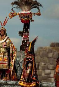 Перу приняло решение создать новый заповедник для изолированных коренных народов глубоко в тропических лесах Амазонки