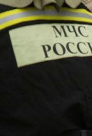 Врачи рассказали о состоянии детей, находящихся в стационаре после пожара в московском отеле