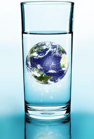 Солнечная энергия сможет превращать морскую воду в питьевую