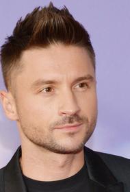 Лазарев назвал причины, по которым Манижа вряд ли сможет победить на «Евровидении»