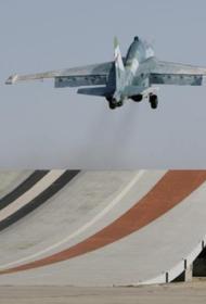 У ВМФ скоро будет два комплекса НИТКА и ни одного авианосца