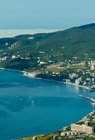 Капитан ВМСУ Рыженко назвал возможный сценарий «вторжения» России на Украину ради воды для Крыма