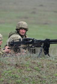 Киевский военный аналитик Жирохов назвал возможный сценарий «вторжения» России на Украину