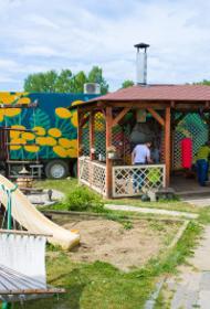 В Челябинской области спрос на загородные дома вырос на 27%