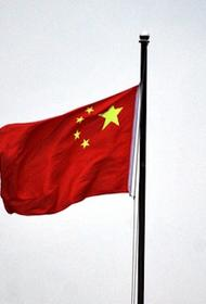 Китайский эксперт назвал беспочвенными опасения Запада относительно падения обломков ракет на Землю