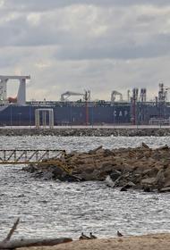 Сайт Avia.pro: Израиль оказался бессилен перед защитой военными России иранских кораблей, следующих в Сирию