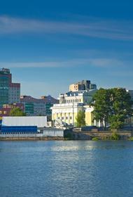 Акция «Ночь музеев» пройдет в Челябинске 15 мая