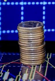 Попытка ЦБ обуздать инфляцию только разгоняет её